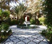 Unterkunft - Reiturlaub Marokko