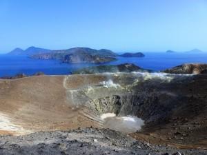 Gran Cratere