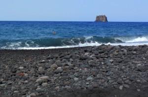 Insel Stromboli